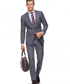 single-breasted-suits-11B9506DCB-90C5-9B73-67ED-0C73E4925839.jpg
