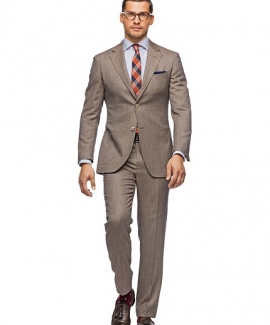 single-breasted-suits-12C7301F90-CCE9-9B39-842A-87273AE6FB6A.jpg