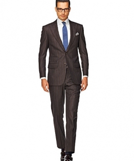 single-breasted-suits-1542F53431-DFAA-C948-458C-D93F79B85054.jpg