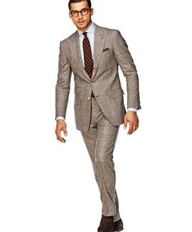 single-breasted-suits-164E9EC183-EF4C-7EE1-9F4E-91F8FCD66A16.jpg