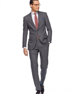 single-breasted-suits-19567A8883-B522-122B-B370-D1414994701C.jpg