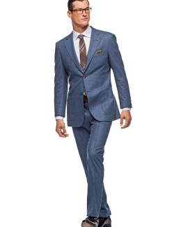 single-breasted-suits-20EC46C483-5EBE-2E0B-8502-66DF086D2873.jpg
