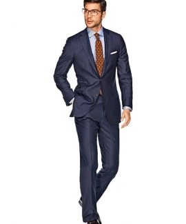 single-breasted-suits-2117BBB7C3-D6F7-1741-373F-01E73AA92CF6.jpg