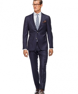 single-breasted-suits-221CF77642-8491-9828-8FAB-D74A47D3E3BD.jpg