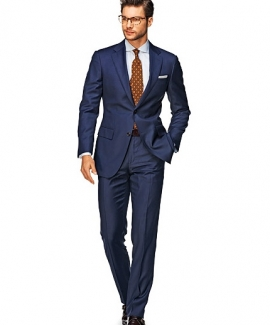single-breasted-suits-23297DF2A7-19C9-E787-C511-6A13B73640F9.jpg