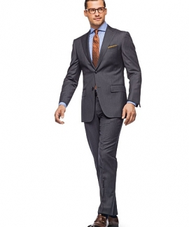 single-breasted-suits-2424322A3-BD00-0FE0-BB59-53DEE97F49DE.jpg