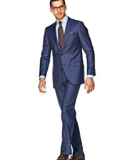 single-breasted-suits-24CDFE9C33-784D-2C85-AB9B-5FB1AA82C555.jpg
