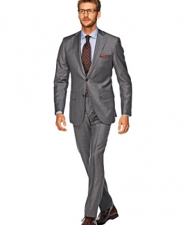 single-breasted-suits-2528DF680A-EB2A-03E3-D020-7BBA453A02D7.jpg