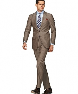 single-breasted-suits-2622E88DD7-C686-FF45-9BA5-570243235309.jpg
