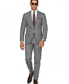 single-breasted-suits-271BA0D117-59D1-5BC8-C95D-6AD8427C3733.jpg