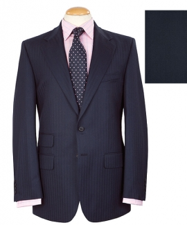 single-breasted-suits-32C251FEE4-F170-4333-82F0-A72384026941.jpg