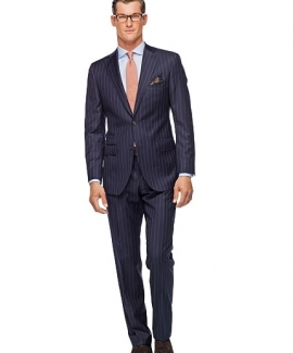 single-breasted-suits-64CCB2897-DD60-255C-5C6F-ADE5295EDCFF.jpg