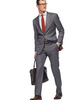 single-breasted-suits-7D2AD4ACD-CB75-4F2A-0FE4-325875A47C75.jpg