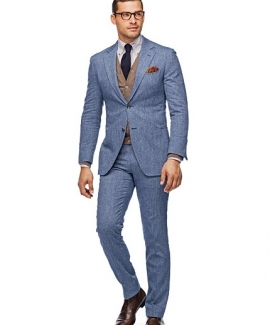 single-breasted-suits-87113CDB4-4B77-DD14-889A-2A3DDDBDA6E0.jpg