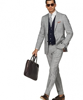 suits-with-vests-4CE0B441F-4B64-B91D-A126-0787937EFE2F.jpg