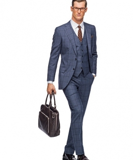 suits-with-vests-74890561C-4F08-5772-54BD-A6B02F4739DF.jpg