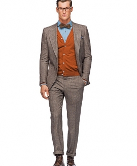 traditional-english-suits-2D4329929-1A4B-7407-CB3B-F27E56B3F4E6.jpg