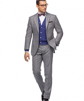 traditional-english-suits-325CA4116-5C98-2FDD-DF62-447A784D850C.jpg