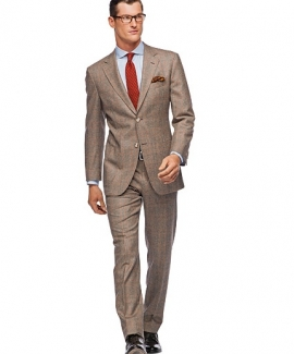 traditional-english-suits-5410F0138-F9D6-7B02-41F4-79523EC52353.jpg