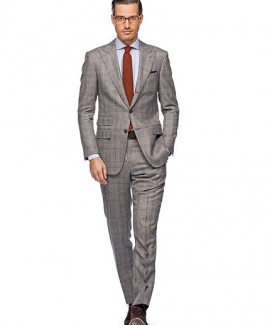 traditional-english-suits-614937E27-4A14-F241-A3BC-85F76223B821.jpg
