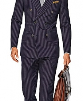 double-breasted-suits-148618DAB-C2AF-F900-1891-35DC96186D3B.jpg