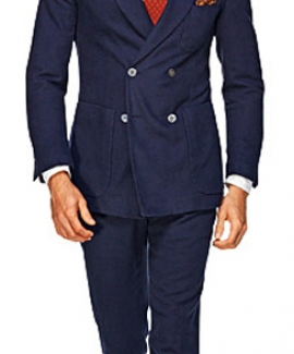 double-breasted-suits-7F2E1A1CB-A2B1-8630-8059-7D415A100DC2.jpg