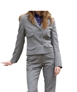 ladies-suits-106A6D6C1F-23C7-ED8B-B582-872052D332F5.jpg