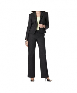 ladies-suits-1589267E8-7199-EA7E-4ED8-68FA79B850A0.jpg