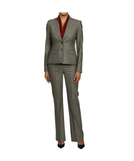 ladies-suits-235D2F908-9663-0328-29C9-099405EAFCEB.jpg