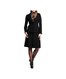ladies-suits-3D94B7698-B0C0-398F-EDFC-E05525A33155.jpg