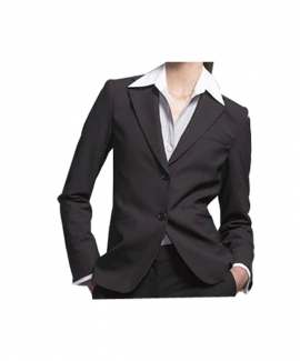 ladies-suits-57C1B37F6-5C57-7765-6FE7-D2AB4389BEE7.jpg