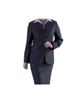 ladies-suits-61480C23B-CA7B-AFE9-2DEB-D7C08975ED28.jpg