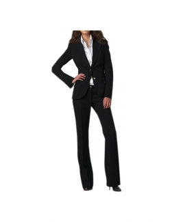 ladies-suits-7594CE455-09E4-0225-D2A5-1CB8ABB1F137.jpg